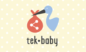 Tek Baby: Baby Products