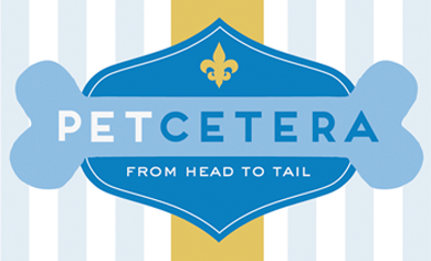Petcetera: Pet Boutique