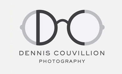 Dennis Couvillion: Photographer