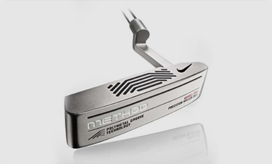 Method Series Putter