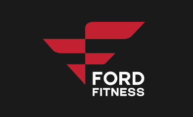 Ford Fitness