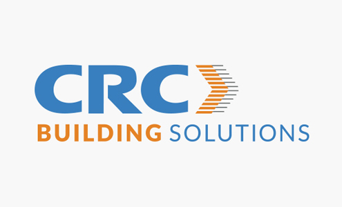 CRC Building Solutions