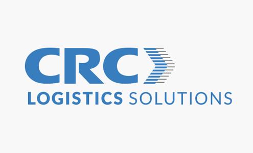 CRC Logistics Solutions