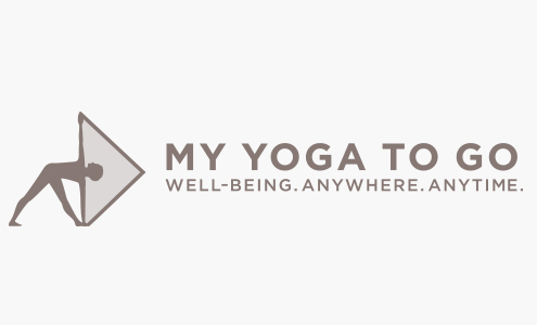 My Yoga to Go